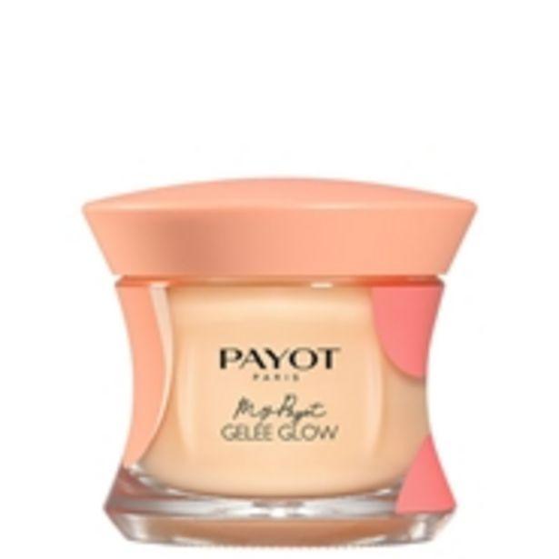 Oferta de My Payot Gelée Glow por 28,7€