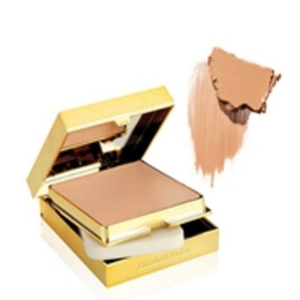 Oferta de Flawless Finish Sponge-On Cream Makeup por 27,3€