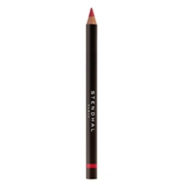 Oferta de Crayon à Lèvres Précision por 16,5€