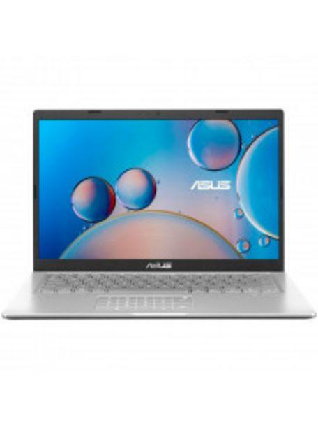 Oferta de PORTÁTIL ASUS F415 DE 35,6CM (14'') F415EA-EK153T 90NB0TT1-M01700 i7 - 8GB - 512GB SSD por 775€