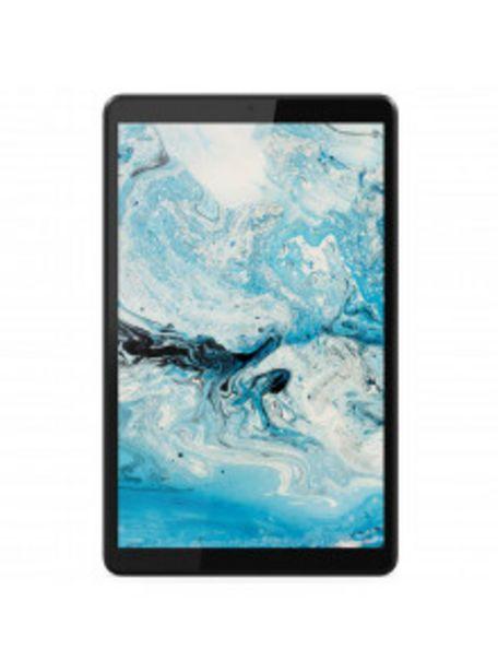 Oferta de TABLET LENOVO DE 20,3CM (8'') TAB M8 TB-8505F 2GB - 32GB por 139€