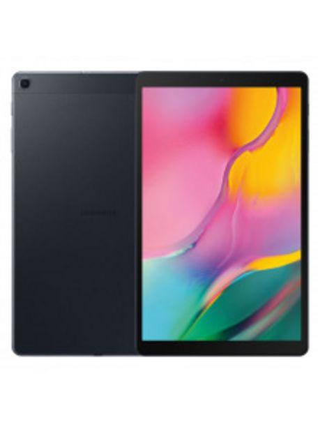 Oferta de TABLET SAMSUNG GALAXY TAB T515 DE 25,6CM (10,1'') 4G 2GB - 32GB por 199€