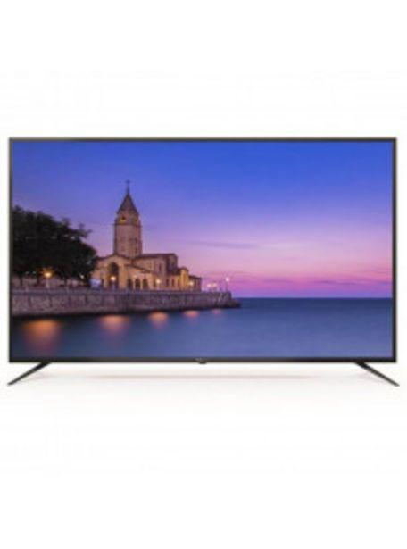 Oferta de TELEVISOR TD SYSTEMS DE 147,3CM (58'') K58DLJ10US 4K UHD - SMART TV por 349€