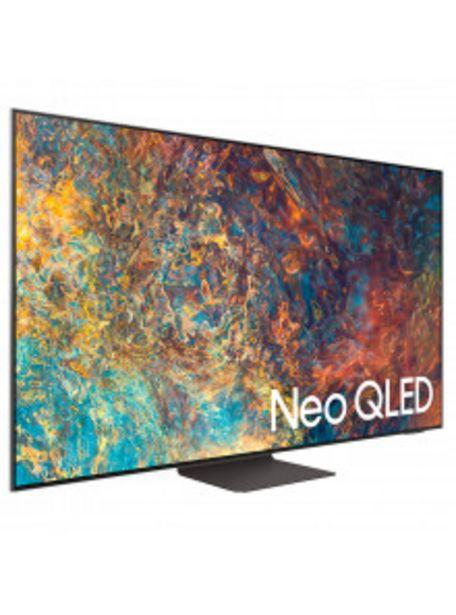 Oferta de TELEVISOR SAMSUNG Neo DE 165,1CM (65'') QE65QN95AATXXC 4K UHD - SMART TV por 2275€