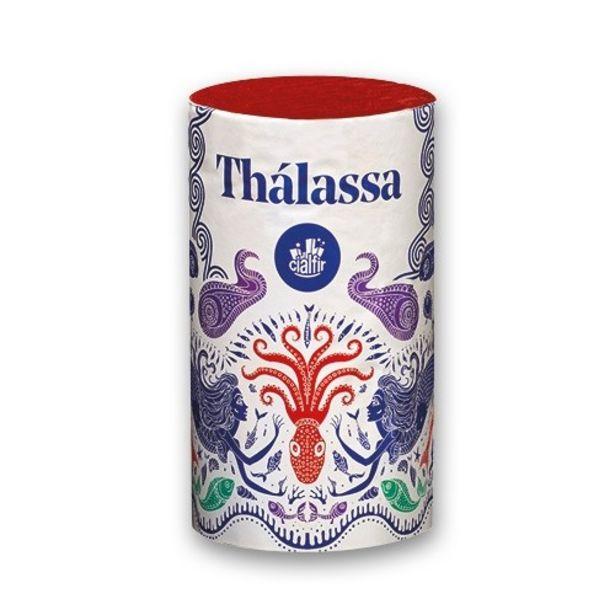 Oferta de Fuente Thalassa por 16€
