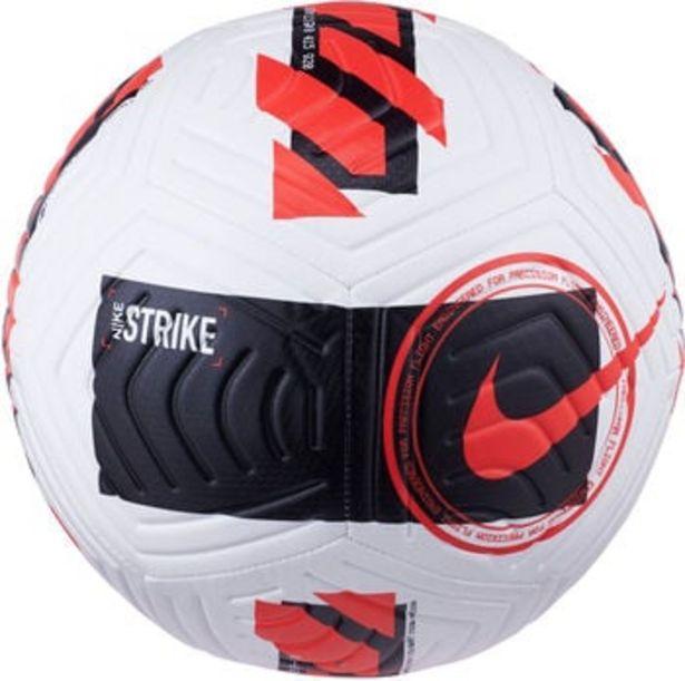 Oferta de Balón Strike por 24,99€