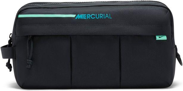 Oferta de Nike · Portabotas Mercurial por 10,45€