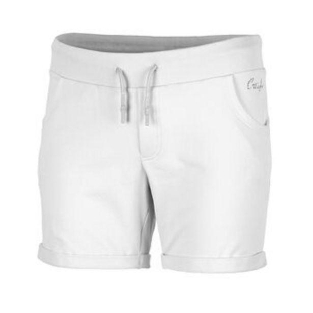 Oferta de Pantalón Corto Bermuda por 19,27€
