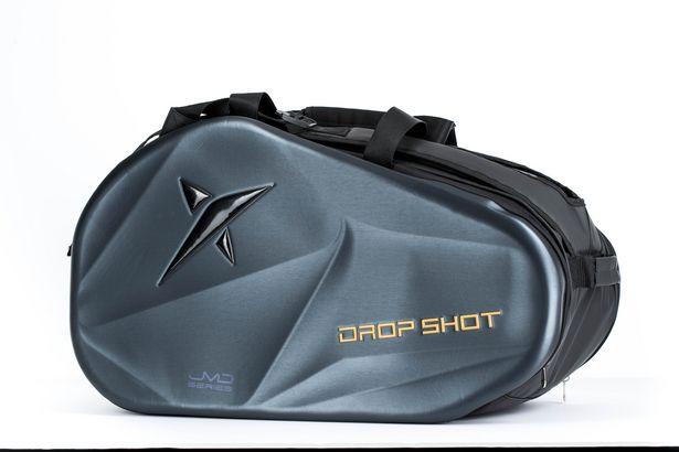 Oferta de Drop Shot · Paletero Argon por 84,99€