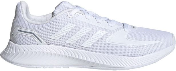 Oferta de Adidas · Zapatillas Running Runfalcon 2.0 por 24,84€