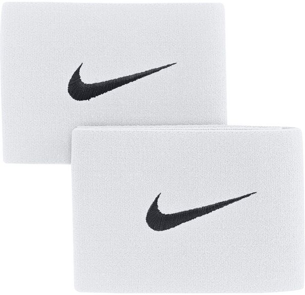 Oferta de Nike · Sujeta Espinilleras Guard Stay Ii por 3,73€