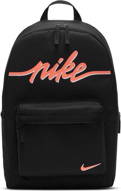 Oferta de Nike · Mochila Heritage 2.0 por 19,04€