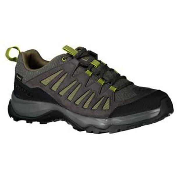 Oferta de Zapatillas Trekking Eos GTX por 92,77€