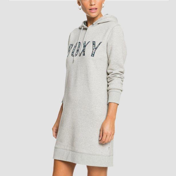 Oferta de Roxy · Vestido BE RIDER por 38,81€