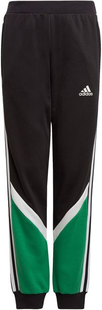 Oferta de Adidas · Pantalón Bold por 26,99€