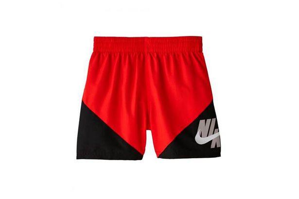 """Oferta de Nike Swim · Bañador Volley 4"""" por 24,49€"""