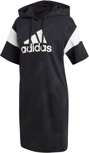 Oferta de Adidas · Vestido Graphic por 36,93€