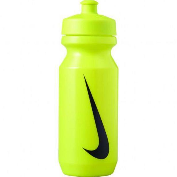Oferta de Nike Accessories · Botella Big Mouth 2.0 por 3,5€