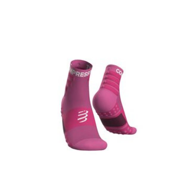 Oferta de Calcetines Tobilleros Runninng (2 Pares) por 15,17€