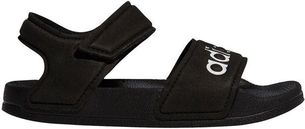 Oferta de Adidas · Sandalias Adilette por 19,57€