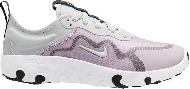 Oferta de Nike · Sneakers Renew Lucent por 42,85€