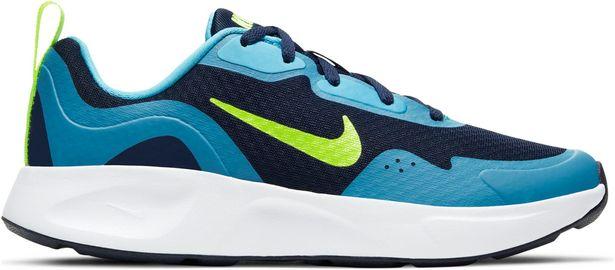 Oferta de Nike · Sneakers Wear All Day por 38,36€