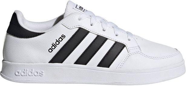 Oferta de Adidas · Sneakers Breaknet por 24,84€