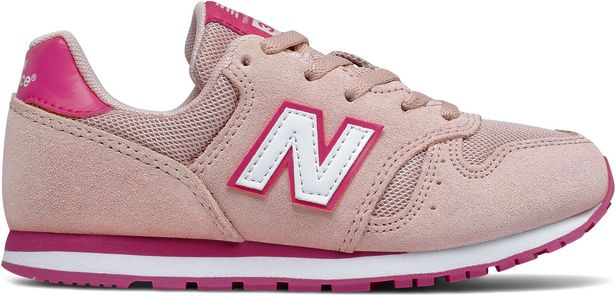 Oferta de New Balance · Zapatillas 373 Classic por 39,99€