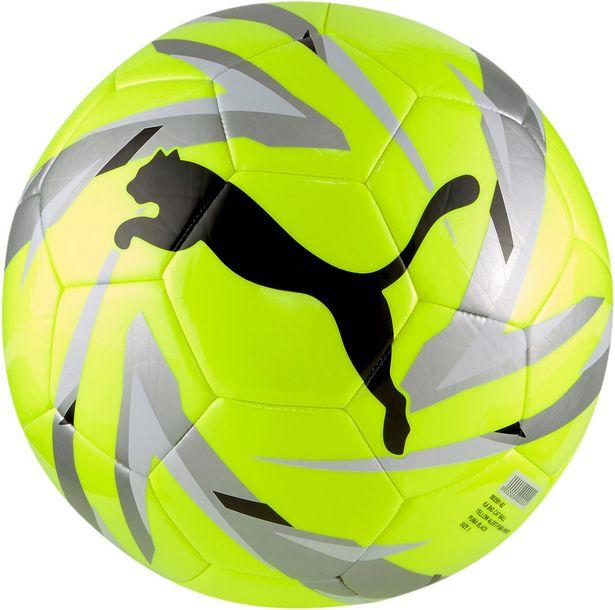 Oferta de Puma · Balón Fútbol Ka Big Cat por 8,99€