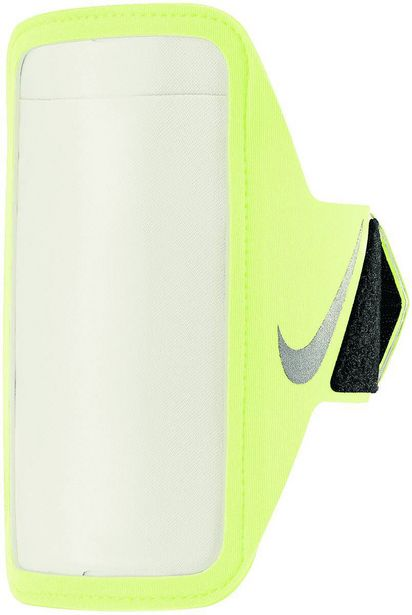 Oferta de Nike Accessories · Brazalete Móvil Running por 10€