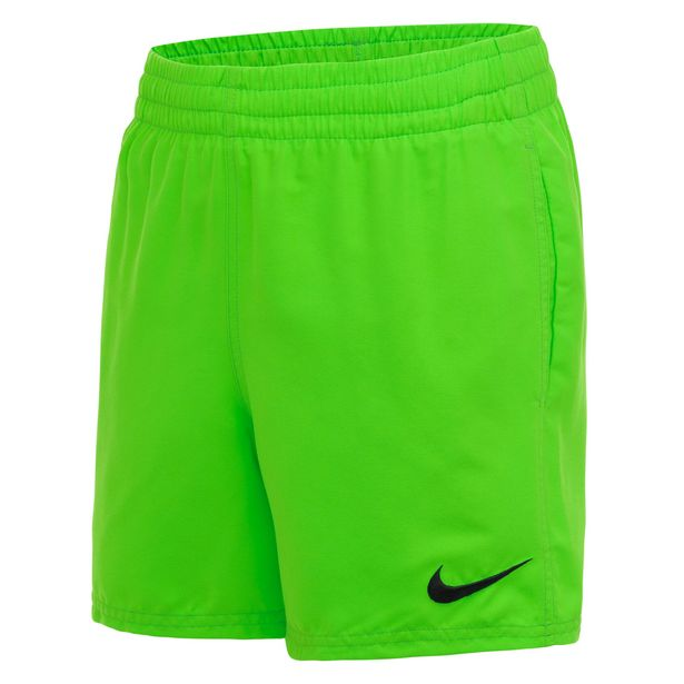 """Oferta de Nike Swim · Bañador Volley 4"""" por 17,99€"""