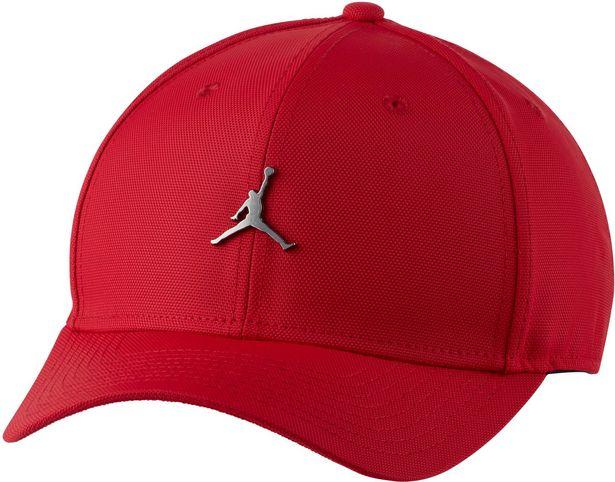 Oferta de Nike · Gorra Jordan Jumpman Classic 99 por 20,99€