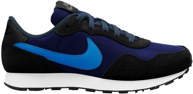 Oferta de Nike · Sneakers MD Valiant por 31,39€