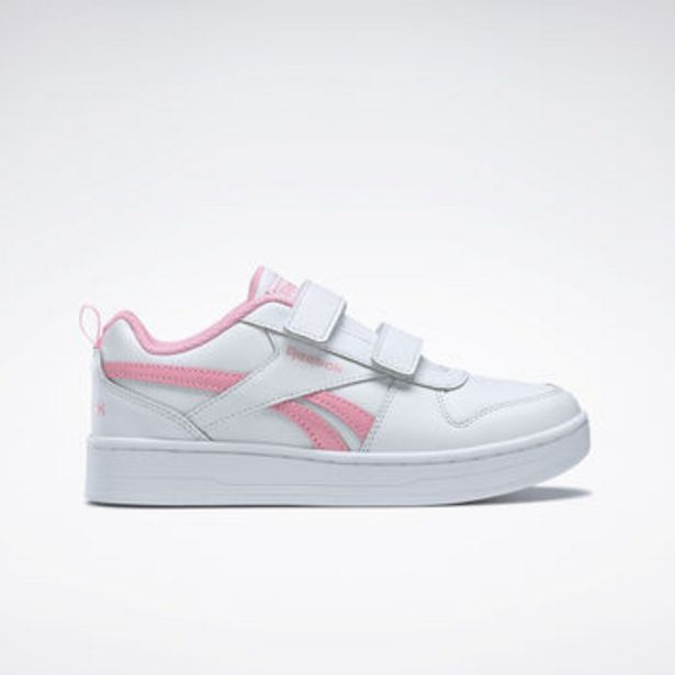 Oferta de Sneakers Royal Prime 2.0 por 21,07€