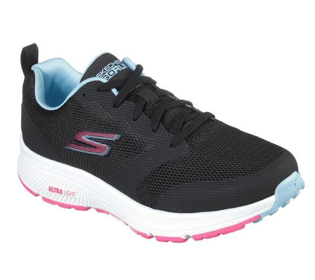 Oferta de Skechers · Sneakers Go Run Consistent-Fearsome por 39,57€