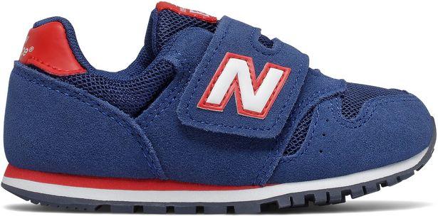 Oferta de New Balance · Zapatillas 373 Classic por 40,99€
