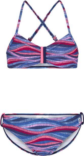 Oferta de FIREFLY · Bikini Angelica por 7,33€