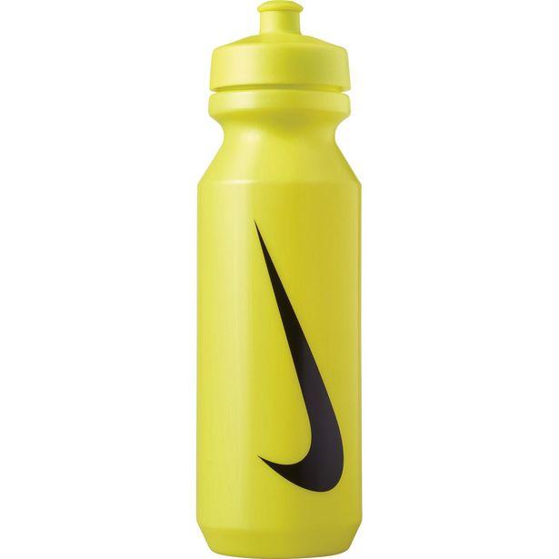 Oferta de Nike Accessories · Botella Big Mouth 946ML por 6,95€