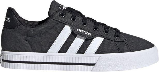 Oferta de Adidas · Sneakers Daily 3.0 por 27,87€