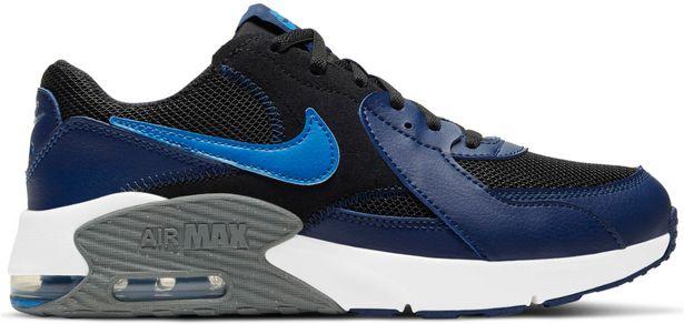 Oferta de Nike · Sneakers Air Max Excee por 59,29€