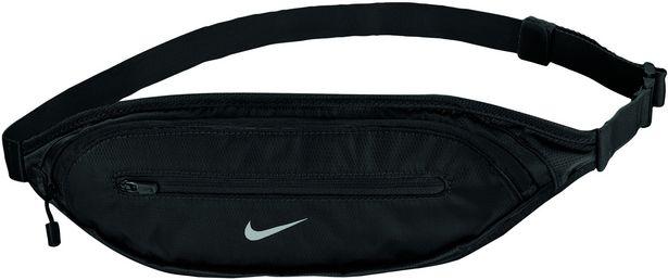 Oferta de Nike Accessories · Riñonera Capacity por 17,92€