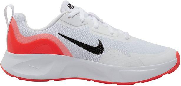 Oferta de Nike · Sneakers Wear All Day por 36,92€