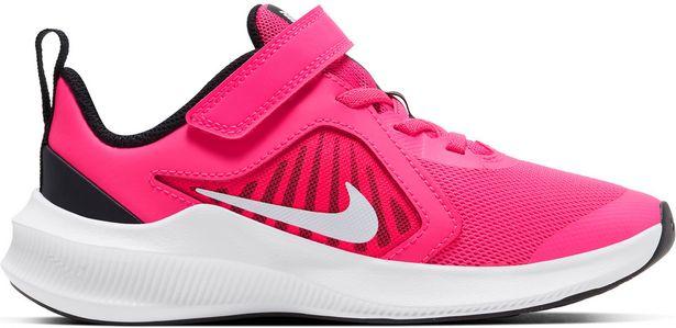 Oferta de Nike · Sneakers Downshifter 10 por 26,86€