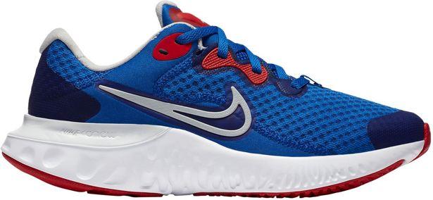 Oferta de Nike · Zapatillas Running Renew Run 2 por 41,99€