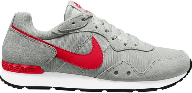 Oferta de Nike · Zapatillas Venture Runner por 58,99€