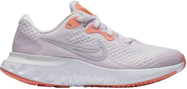 Oferta de Nike · Zapatillas running  Renew Run 2 por 48,99€