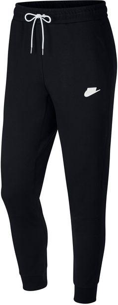 Oferta de Nike · Pantalón Fleece por 41,99€