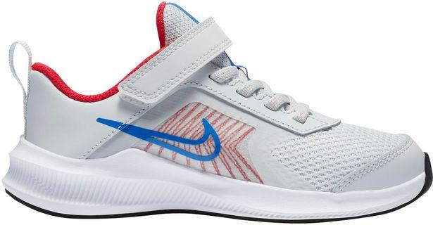 Oferta de Nike · Zapatillas Running Downshifter 11 por 23,99€