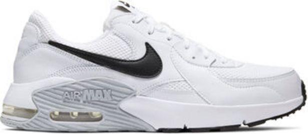 Oferta de Sneakers Air Max Excee por 109,99€