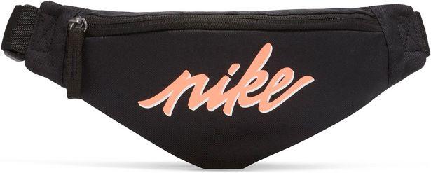 Oferta de Nike · Riñonera Heritage por 13,6€